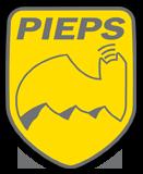 PIEPS Blog